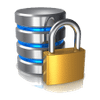 Secured Database